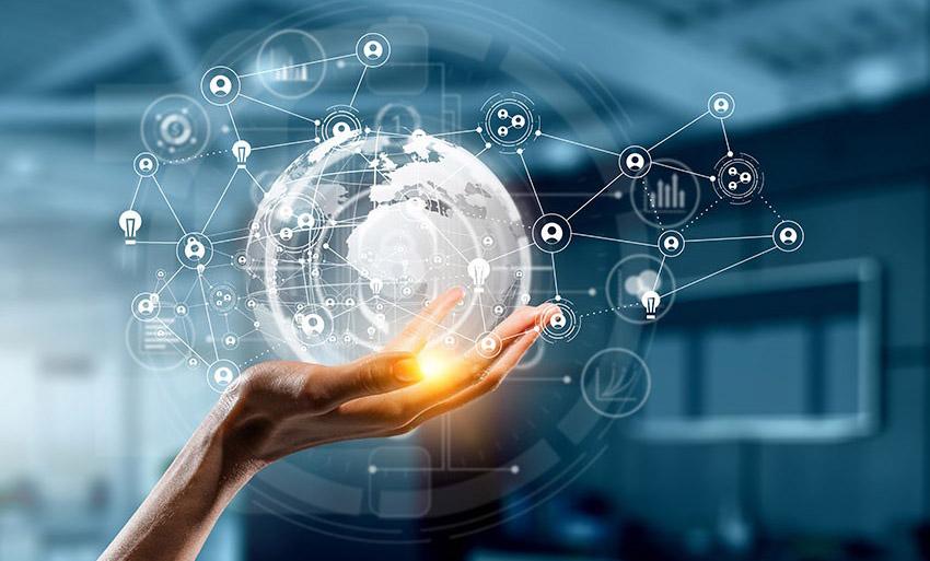 Европейский центр цифровых инноваций в фотонике откроется в январе 2021 года